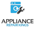 appliance repair wilmington, ma