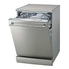 Washing Machine Repair Wilmington