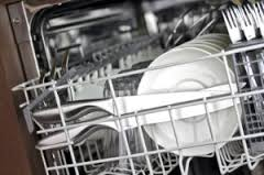 Dishwasher Repair Wilmington