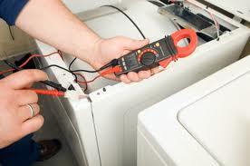 Dryer Repair Wilmington