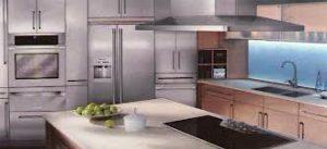 Kitchen Appliances Repair Wilmington